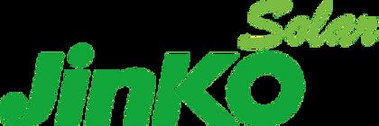jinko-solar-logo-300x100.png