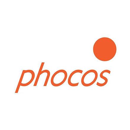 Phocos_600x600_crop_center.jpg