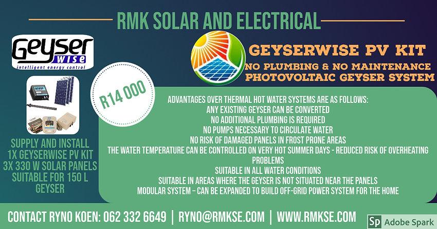 geyserwise 10.jpg