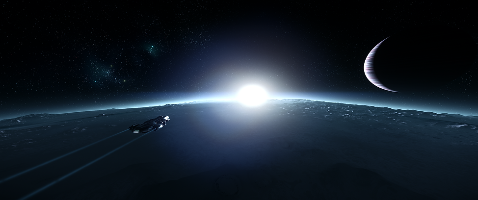 Cellin 02.png