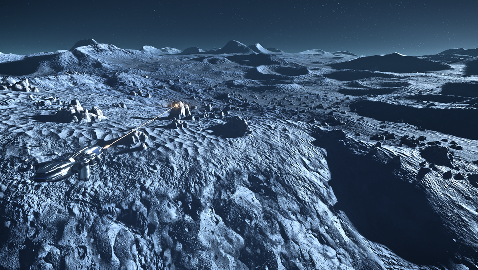 Cellin 08.png