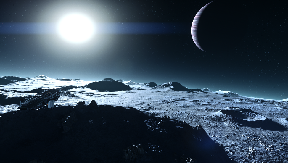 Cellin 09.png