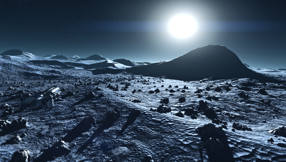 Cellin 06.png