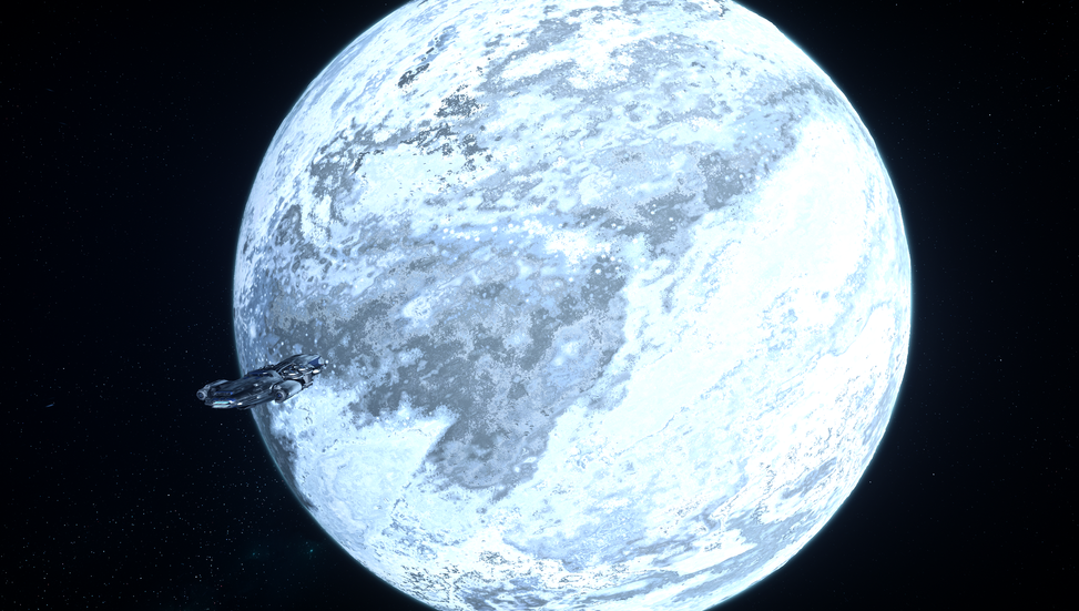 Cellin 01.png