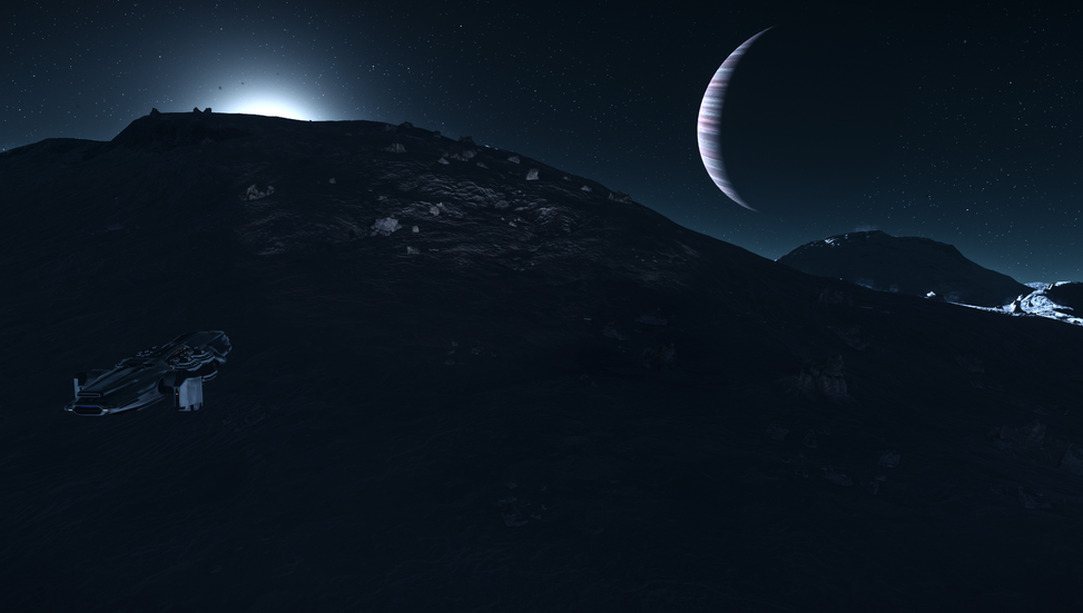Cellin 04.png