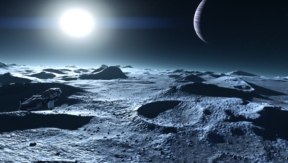 Cellin 05.png