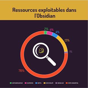 %obsidian_2.PNG