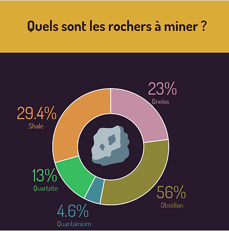 rocher_2 %.PNG