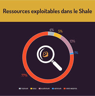 %shale_2.PNG