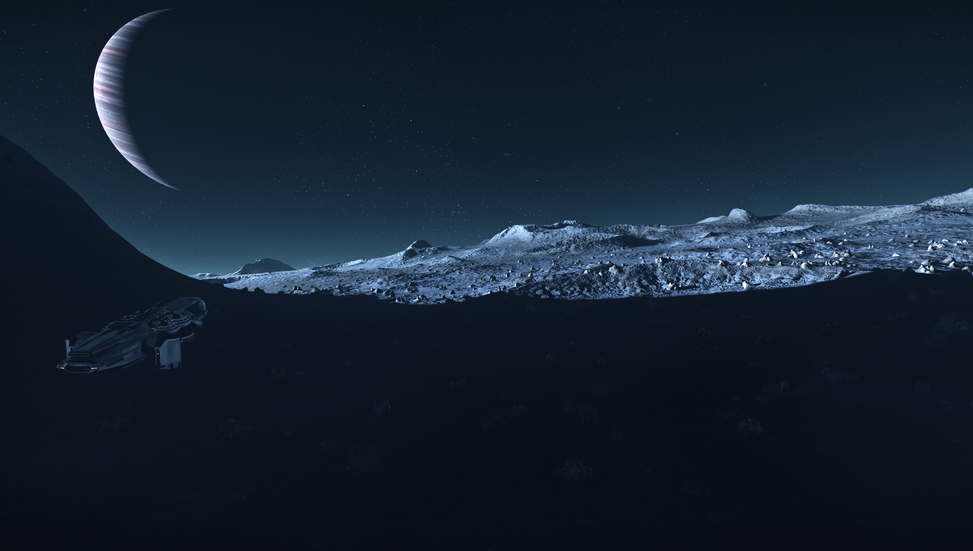Cellin 07.png