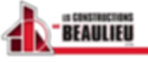 Logo_Construction-Marc-Beaulieu-500x211.