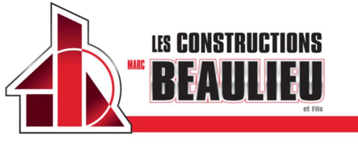 Logo_Construction-Marc-Beaulieu-500x211.