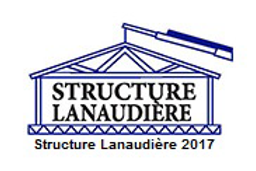 structure-lanaudiere-logo.png