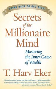 Secrets of the Millioniare Mind