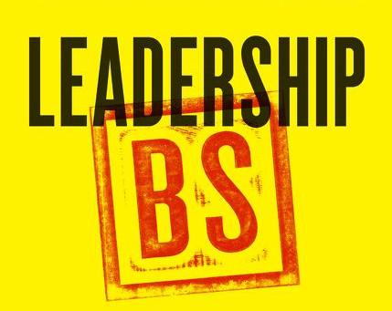 Leadership B.S.