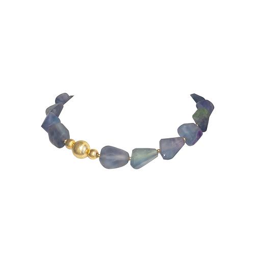 DeBase Nouveau Necklace
