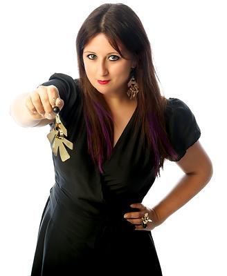 sofia tort jewelry designer