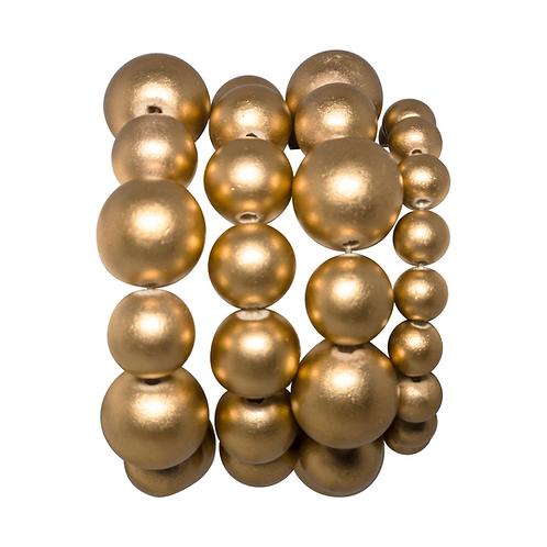 Dorado Bracelet Set