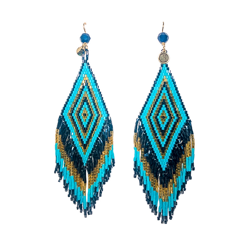 Nativa Earrings