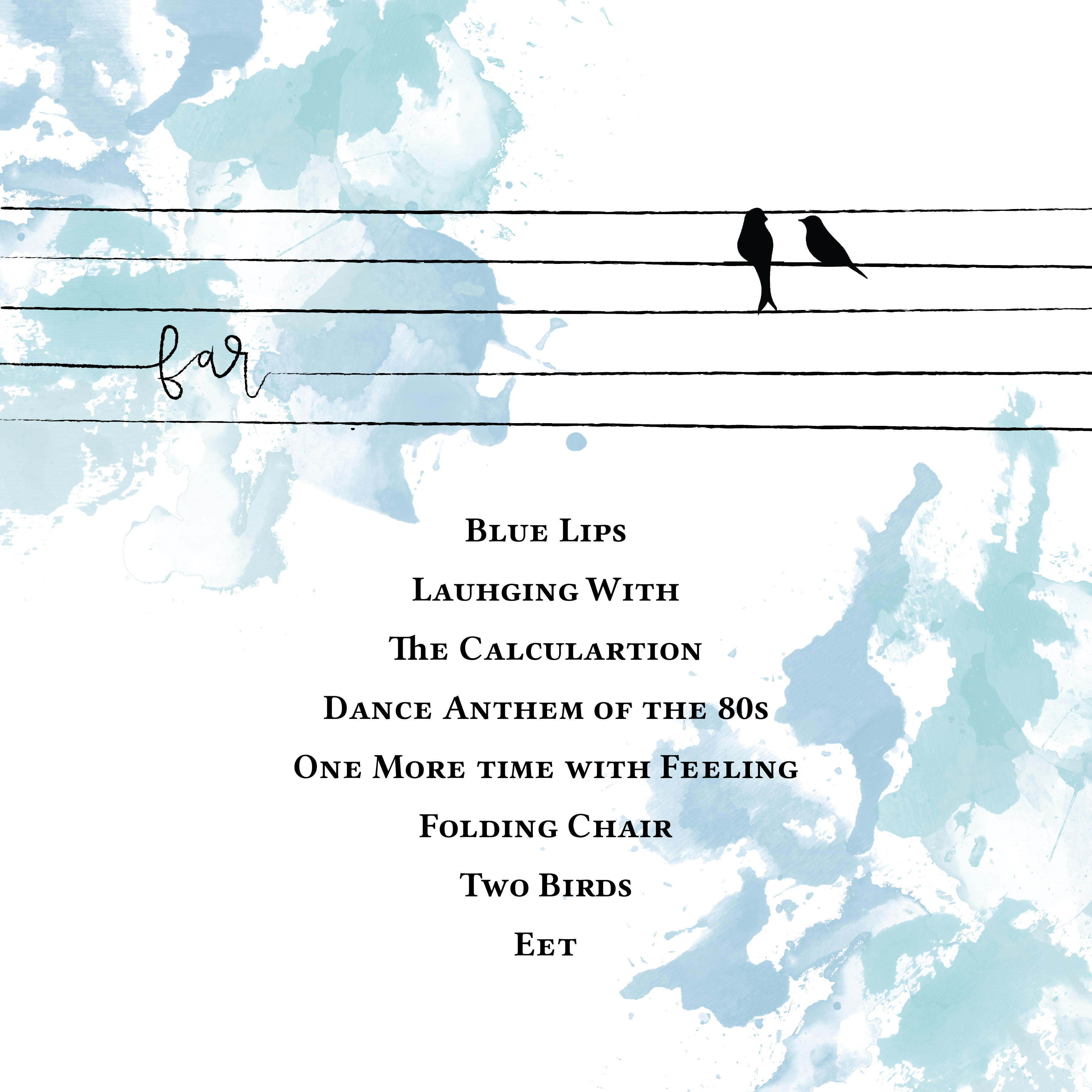 albumcover1 copy-02