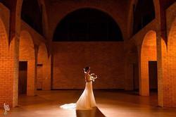 Hoje no blog da #euqueromecasar tem a prévia da noiva Vanessa, que é arquiteta e escolheu a #mansaod