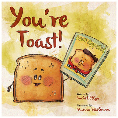 You're Toast_2400x2400px.jpg