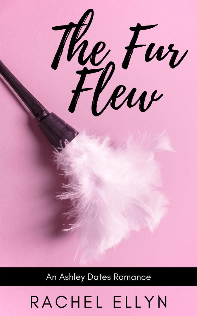 The Fur Flew