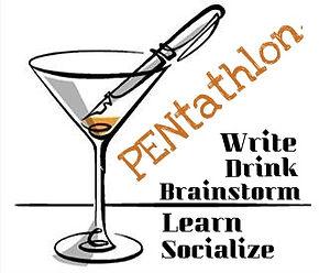 PENtathlon.jpg