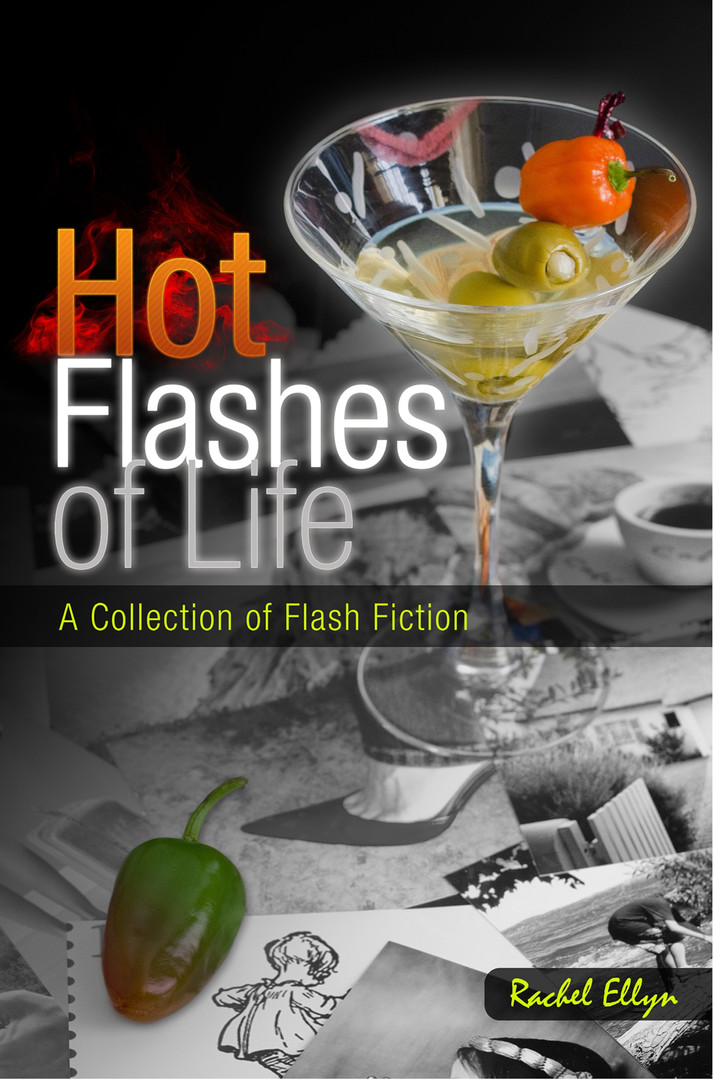 Hot Flashes of Life