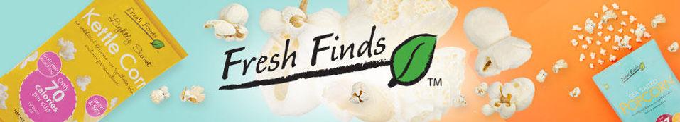 070419-grocerypage_Fresh-Finds-header-de