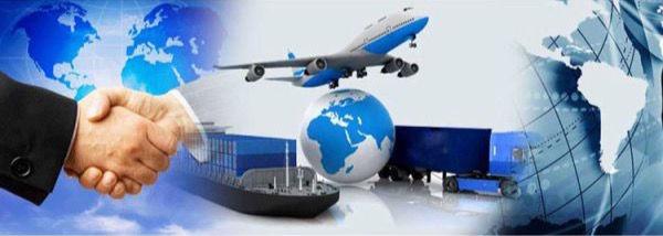 Import-Export-Code-600x400_edited.jpg