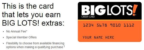 Big-Lots-Credit-Card.jpg