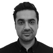Aziz S. Rahim