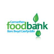 Carmarthen Foodbank.jpg
