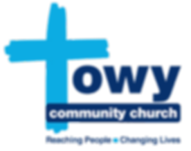 TOWYNEWLOGO clear.png