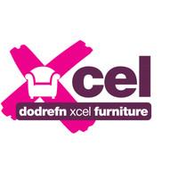 Excel furniture.jpg