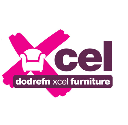 Excel furniture.jpg