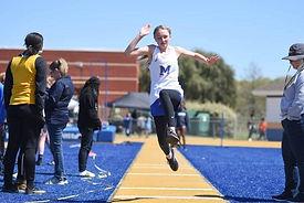 Track Meet 2021 Long Jump.jpeg
