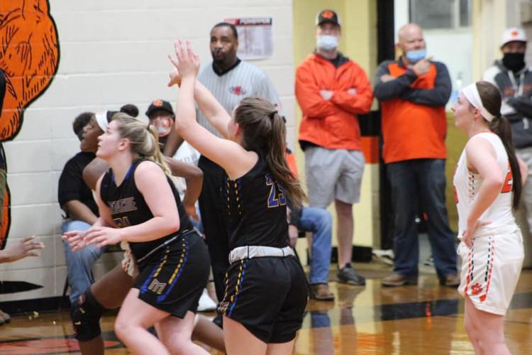 Basketball Girls 2021 Shot.jpeg
