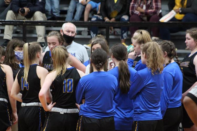 Basketball Girls Team 2021.jpeg