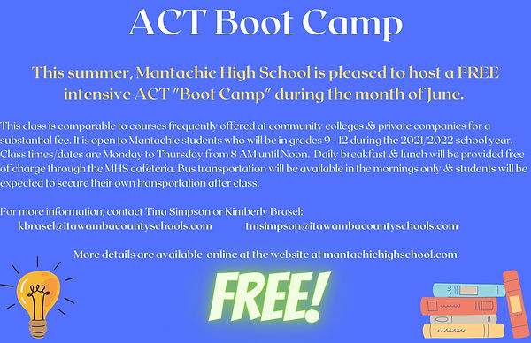 MHS ACT Boot Camp 2021.jpg