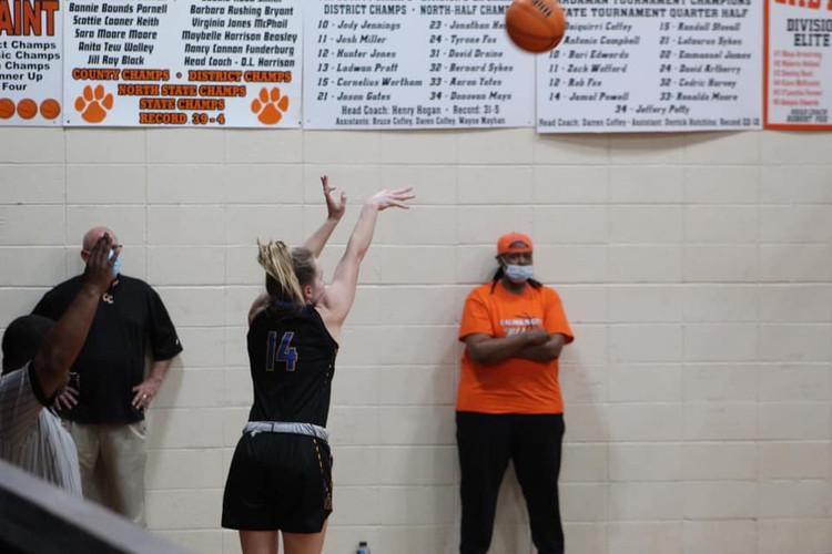 Basketball girls D pitts 2021.jpeg