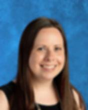 Kari Tubbs Yearbook Picture.jpg