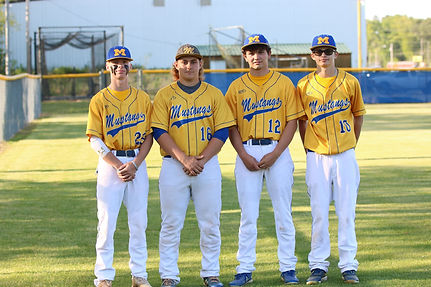 Baseball Seniors 2021.jpeg