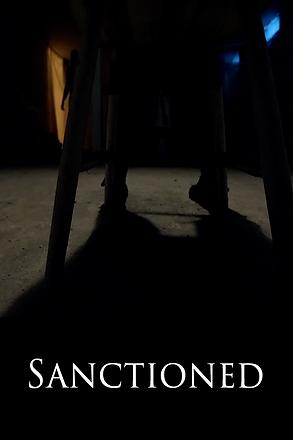 Sanctioned poster.png