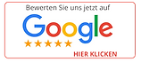 google-button-1.png
