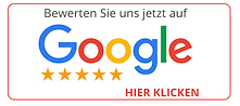 google-button-1.png