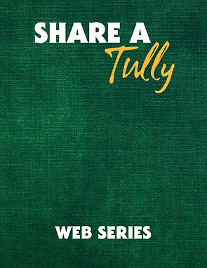 SHARE A TULLY.png