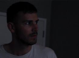 Screen Shot 2020-08-28 at 11.45.41 AM.pn