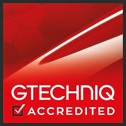 Gtechniq_Accredited.jpg